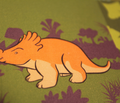 Dinoquiltresize2014_comment_189272_thumb