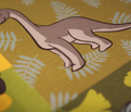 Dinoquiltresize2014_comment_189277_thumb