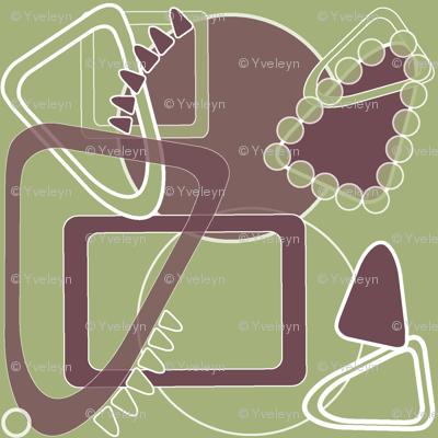 Curved_Geometrics