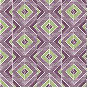 Rrrroverlapping-chevrons-04_shop_thumb
