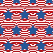 Rrrstars___stripes_shop_thumb