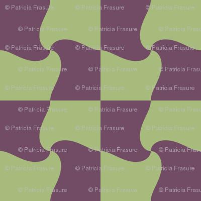 Lime_and_Grape_Whirl_Check