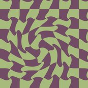 Rlime_and_grape_whirl_whirl_check_shop_thumb