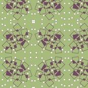 Rrrrrrrrrgeometric_squares1_ed_shop_thumb