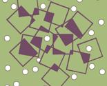 Rrrrrrrrrgeometric_squares1_ed_thumb