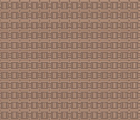 Rrrrrrrrterrace_brown_frieze_3x3_shop_preview