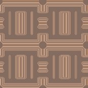 Rrrrrrrrterrace_brown_frieze_3x3_shop_thumb