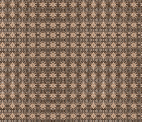 Rrterrace_brown_lacy_geo_shop_preview