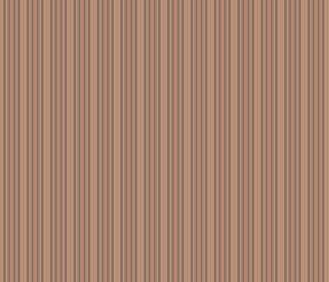 Terrace Brown Stripe © Gingezel™ 2012