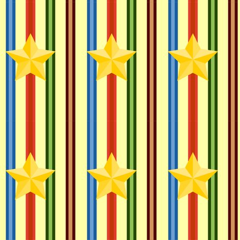 Rrrrrstars_and_stripes_ii_shop_preview