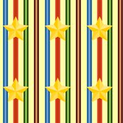 Rrrrrstars_and_stripes_ii_shop_thumb