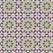 Rrrrgreen_purple_geometric_shop_thumb