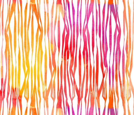 All Day Joy 1 fabric by sandeehjorth on Spoonflower - custom fabric