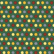 Rrrdots_color_revision_shop_thumb
