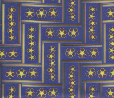 Rrrrstars___stripes_ribbons_tile_comment_239739_preview