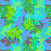 Falling_Leaves_4