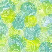 Rrblooming_waters_tile-01_shop_thumb