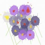 Swan_flowers_31914_sandstone_shop_thumb