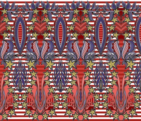 Rrrrrrrrrpatriotic_celebration_sharon_turner_sf_st_6000_shop_preview