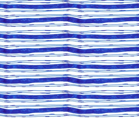 Rnavy_blue_stripe_6_shop_preview
