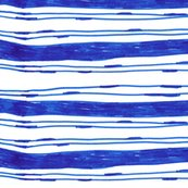 Rnavy_blue_stripe_6_shop_thumb
