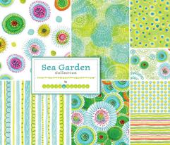 Sea Daisies