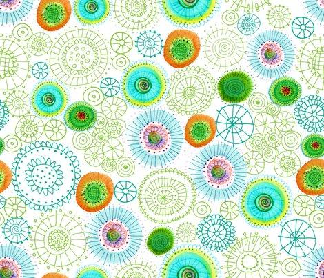 Rsea_daisies-01_shop_preview