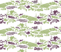 Rra-geometric-cetacean-sea.ai_comment_175200_thumb