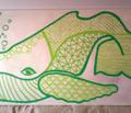 Rra-geometric-cetacean-sea.ai_comment_176464_thumb