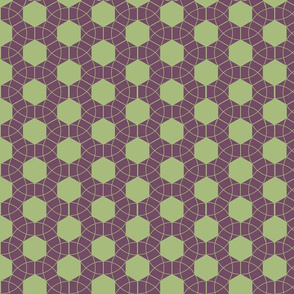 Circles_and_Hexagons_green_centers