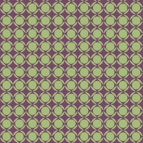 green_and_plum_circle_rhombus
