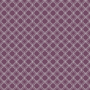 plum_and_white_circle_rhombus