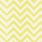 Rchevron-chartreuse-lg_shop_thumb