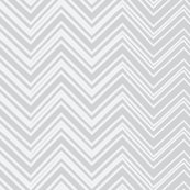 Skinny-chevron3_shop_thumb