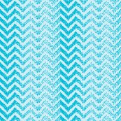 Rrrscribble-chevron1_shop_thumb