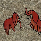 Rrrcave_wall_mammoths-003_shop_thumb