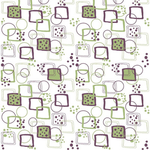 Rr2goingdotty1c_shop_thumb