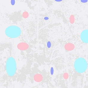 Apple_blossoms_purplish_hue_with_pastel_spots-ch