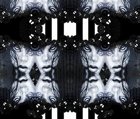 Rrztpmkfa_shop_preview