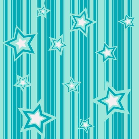 Rrrrrstars_fun-01_shop_preview