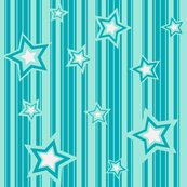 Rrrrrstars_fun-01_shop_thumb