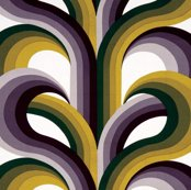 Panel_of_cascade__fabric_designed_by_evelyn_redgrave_for_heal_s_fabrics__english__1972_shop_thumb