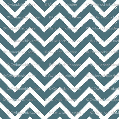chevron-chalk8