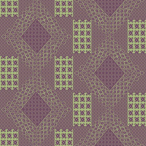 Rrdiamond_plaid11_at_4_in_shop_preview