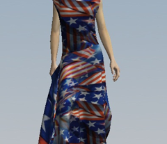 Rrrrrstarsnstripes_comment_188809_preview