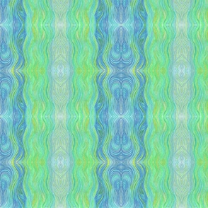 Ocean_stripes