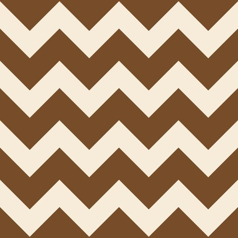 Rrrfun-with-chevrons_shop_preview