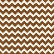 Rrrfun-with-chevrons_shop_thumb