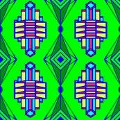 Rartdecojewelrevised-greens_shop_thumb