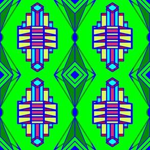 ArtDecoJewelRevised-greens